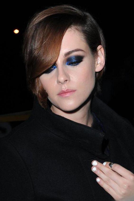 Maquiagem de 2010